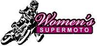 Women's Supermoto
