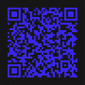 Supermoto motorcycle racing Android Barcode