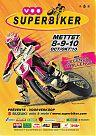 Superbiker 2010 Mettet Belgium