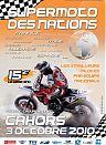 2010 Supermoto Des Nations France
