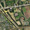 Albertslund Motorsports Center